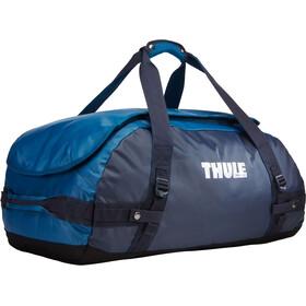 Thule Chasm Duffel Bag M / 70l Poseidon